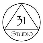 31-Studio Logo