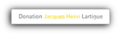 Donation Jacques Henri Lartigue Logo - 31-Studio