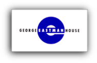 George Eastman House Logo - 31-Studio