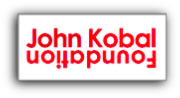 John Kobal Foundation Logo - 31-Studio
